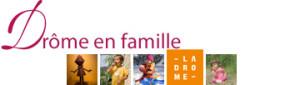 entete-blog-famille1